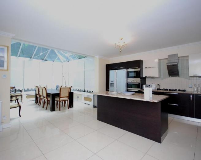 The Best Tiling in Adelaide at the Best Price