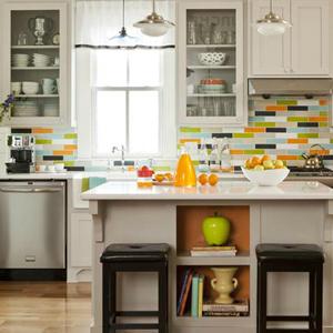 adelaide tiling kitchen