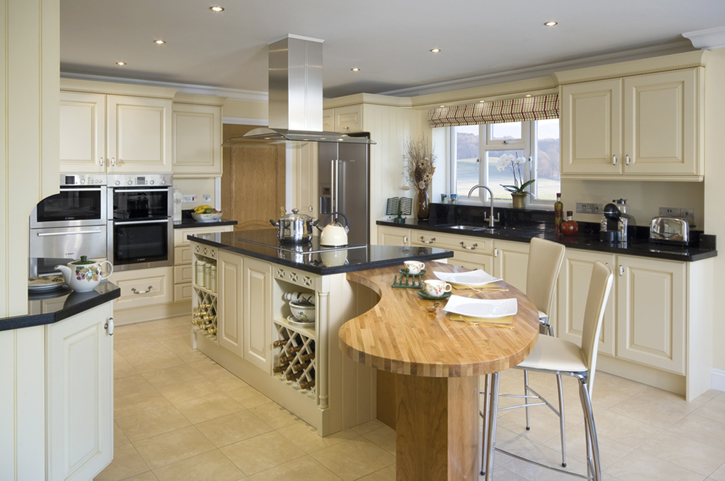 adelaide-tiling-kitchen-white.jpg