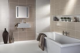 adelaide bathroom renovation
