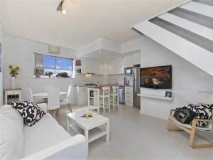 Adelaide floor tilers