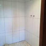 bathroom adeliade