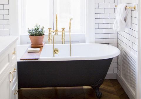 Cool Bath Shower Tile Designs Tiny Plan Your Bathroom Design Rectangular Bathroom Mirror Circle Bath Fixtures Store Young Bathroom Designer Cost RedBest Ceramic Tile For Bathroom Floors Best Adelaide Tilers | Glenelg Tilers | Qualified Tilers ..