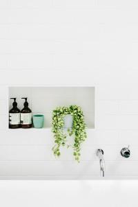 Adelaide Bathroom Tiling