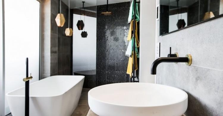 Bathroom tiling in 2016 best adelaide tilers for Best bathrooms 2016